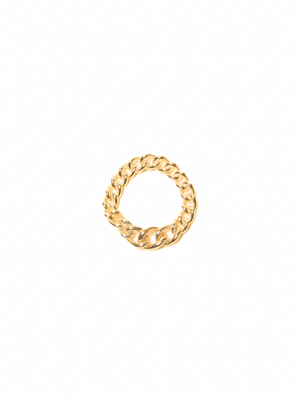 COOTIE Raza Chain Ring